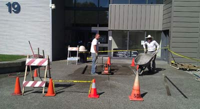 Commercial-Concrete-Patching-Tacoma
