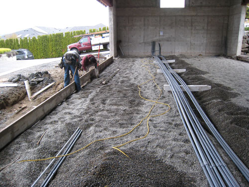 Concrete-Construction-Contractor-Tacoma-WA