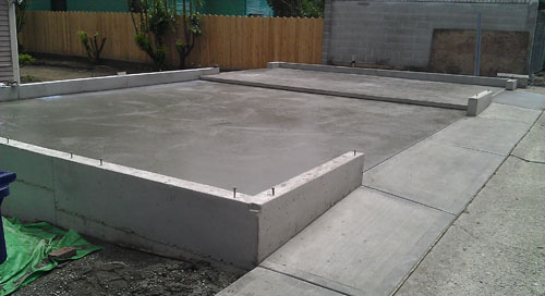Concrete-Foundation-Contractor-Tacoma-WA