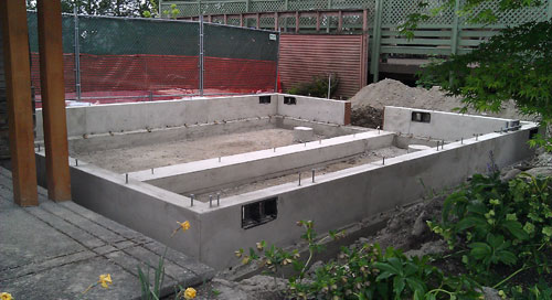 Concrete-Foundation-House-Addition-Tacoma-WA