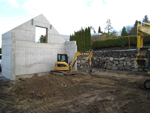 Construction-Site-Development-Tacoma-WA