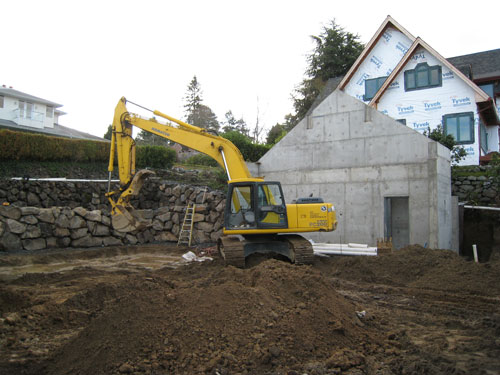 Excavation-Contractor-Tacoma-WA