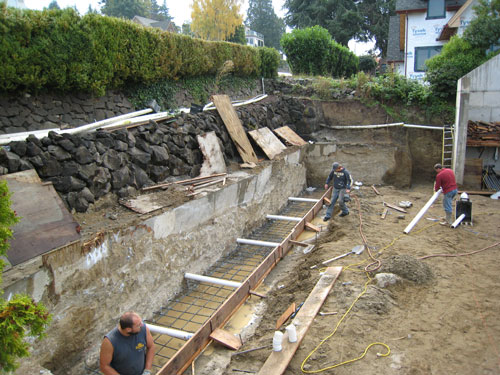 Retaining-Wall-University-Place-WA