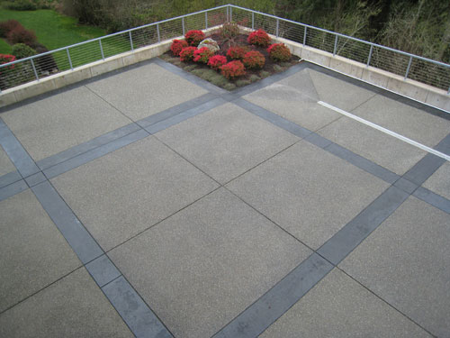 Stamped-Concrete-Fircrest-WA