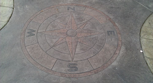 Stamped-Concrete-Tacoma-Mall-Area
