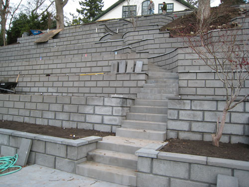 commercial-concrete-wall-tacoma-wa