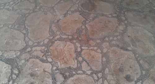 decorative-concrete-fife-wa