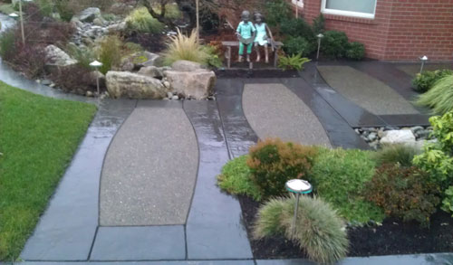 decorative-concrete-south-hill-wa