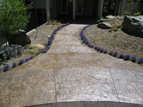stamped-concrete-south-hill-wa