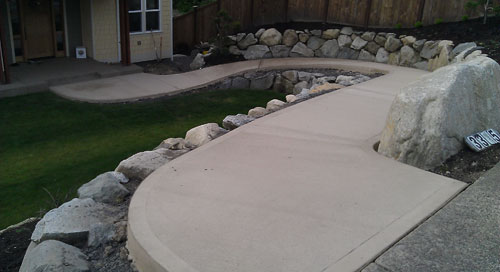 Concrete-Wheelchair-Ramps-Tacoma-WA